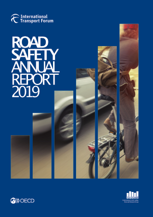 Road Safety Annual Report 2019